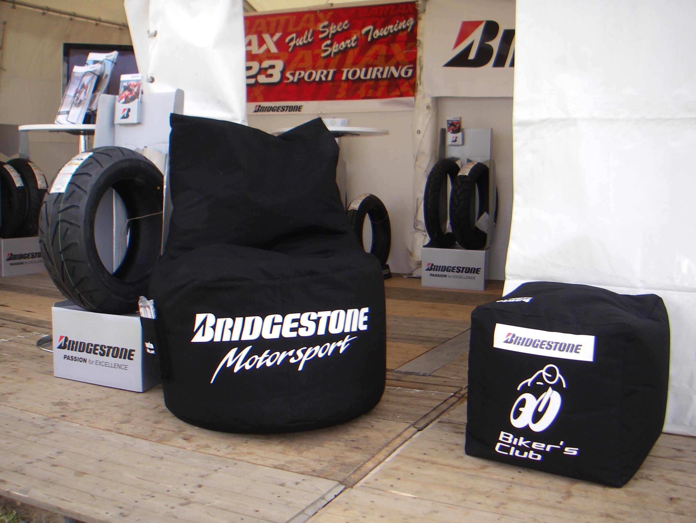 bridgestone-logo-bautastol